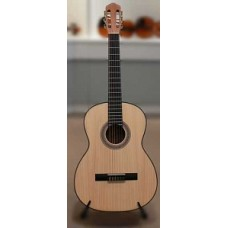 Strunal 301-OP-4/4 - гитара классическая