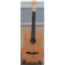 Strunal 371-OP-4/4 - гитара классическая