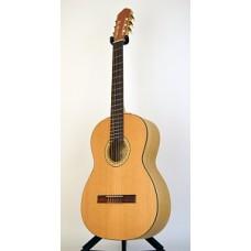 Strunal 381-OP-4/4 - гитара классическая