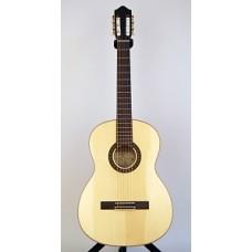 Strunal 4455-4/4 - гитара классическая