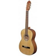 Strunal 4655-1/2 - гитара классическая
