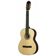 Strunal 4670-4/4 - гитара классическая