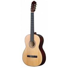 Strunal 4671-4/4 - гитара классическая