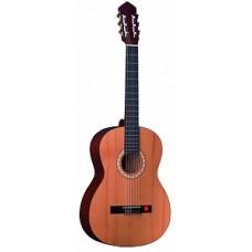 Strunal 4771O-4/4 - гитара классическая