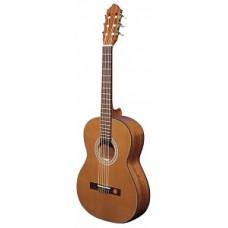 Strunal 4855-4/4 - гитара классическая