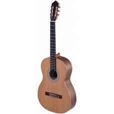 Strunal 670-4/4 - гитара классическая