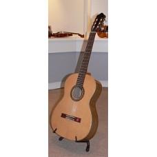 Strunal 675-4/4 - классическая гитара