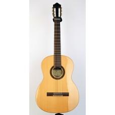Strunal 770-4/4 - гитара классическая