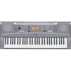 YAMAHA PSR-R300 - синтезатор