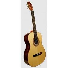 Strunal 949 - гитара классическая