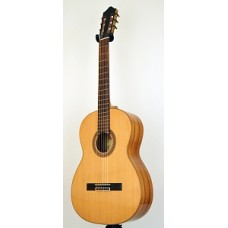 Strunal 975-4/4 - гитара классическая