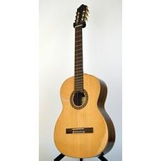 Strunal 977-4/4 - гитара классическая