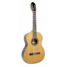 Strunal 978-4/4 - гитара классическая
