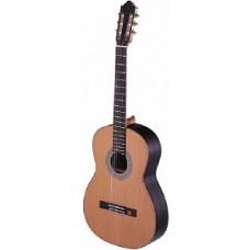 Strunal 979-4/4 - гитара классическая