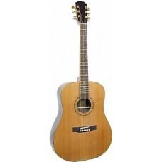 Strunal D977 - гитара акустическая