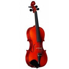 Strunal 150-2/4 - скрипка