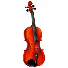 Strunal 15w-1/4 - скрипка