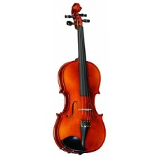 Strunal 16w-4/4 - скрипка