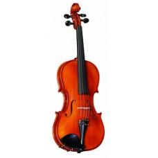 Strunal 175wA-4/4 - скрипка