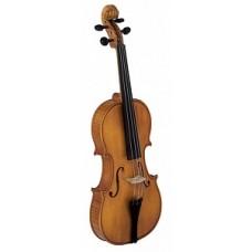 Strunal 193wA-4/4 - скрипка