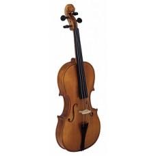 Strunal 29wA-4/4 - скрипка