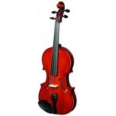 Strunal 337W-4/4 - скрипка