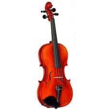 Strunal B-1/8 - скрипка