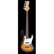 Swing JB1-ACTIVE-2TS - бас-гитара