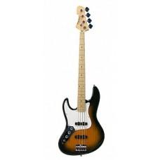 Swing JB1-LH-3TS - бас-гитара (левосторонняя)