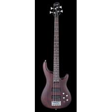Swing SB-4-ACTIVE-WS - бас-гитара