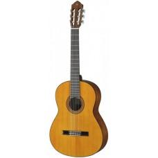 YAMAHA C45K - классическая гитара