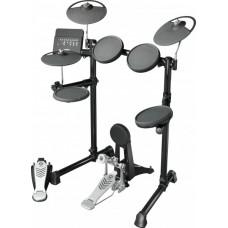 YAMAHA DTX450K - электронная барабанная установка