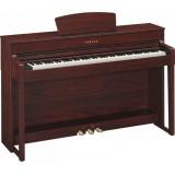 YAMAHA CLP-535M - цифровое фортепиано