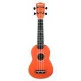 VESTON KUS 10 OG - укулеле сопрано