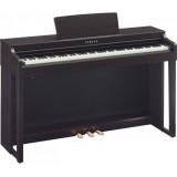 YAMAHA CLP-525R - цифровое фортепиано