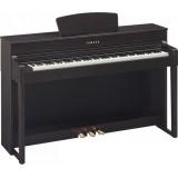 YAMAHA CLP-535R - цифровое фортепиано