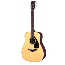 YAMAHA FG700S - акустическая гитара