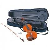 YAMAHA V5SA 1/2 - скрипка