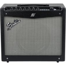 FENDER MUSTANG III (V2) - гитарный комбоусилитель
