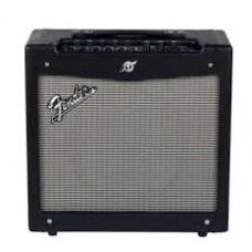FENDER MUSTANG II (V2) - гитарный комбоусилитель
