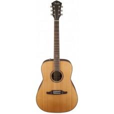 FENDER F-1020S DREADNOUGHT NATURAL - акустическая гитара