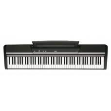 KORG SP170S BK - цифровое пианино