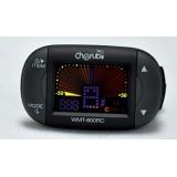 Cherub WMT-600RC - цифровой тюнер-метроном