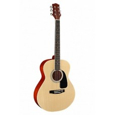 HOMAGE LF-4000 - фольковая гитара