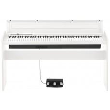KORG LP-180-WH - цифровое пианино