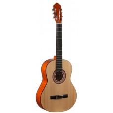 COLOMBO LC-3910/N - классическая гитара