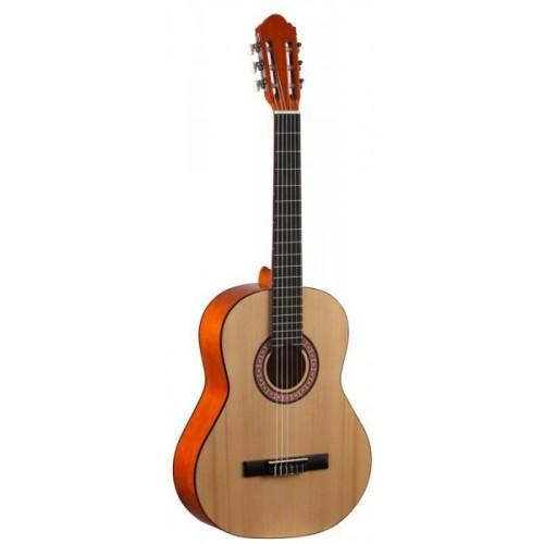 Классическая гитара Colombo LC-3910-N