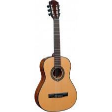 LAG OC-66-3 - классическая гитара 3/4