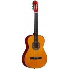 PRADO HC-390/Y - классическая гитара