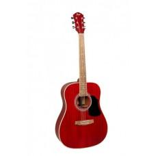 FLIGHT W 300 RD - акустическая гитара